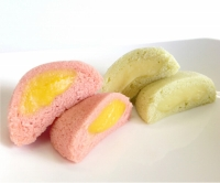 s-purinsesu(sikuwasa,mango)set01