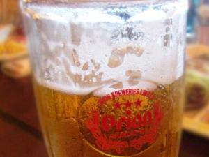 地ビール!